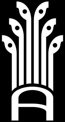 A-Logo_White_no_outline_transparent