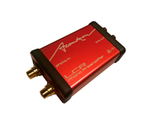 lcr_phono_preamp