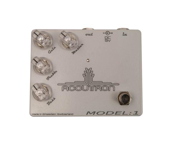 Model1